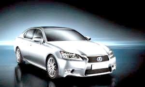 Огляд японських автомобілів: кращі з кращих