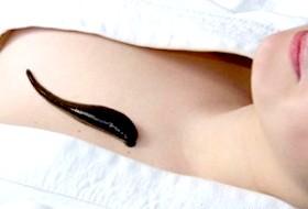 Фото - Лікування мастопатії за допомогою гірудотерапії