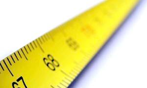 Один дюйм скільки сантиметрів? розбираємося разом зі спецалісти