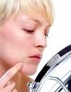 Омолодження шкіри - який метод підійде вам?