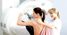 Фото - Консультація та обстеження мамолога