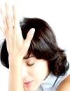 Пухлини зорового нерва - можуть призвести до сліпоти