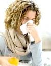 Основні методи запобігання від вірусних інфекцій: від засобів народних до медикаментозним