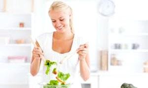 Особливості дієти при мастопатії