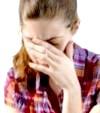 Остеохондроз з корінцевим синдромом - найчастіше прояв захворювання