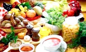 Гостра їжа: користь і шкода в дійсності
