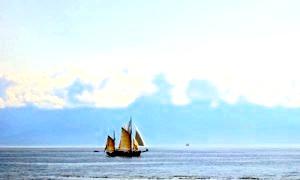 Острівна екзотика посеред зими, або де відпочити в січні на море