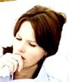 Гострий менінгіт - потрібна негайна госпіталізація хворого