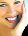 Відбілювання зубів - чудеса можливі, але бажані чи що?