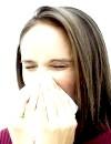 Відхаркувальні засоби при сухому кашлі: чому вони необхідні