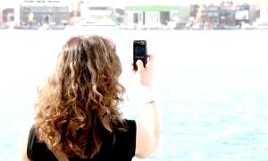 Відкрий нові грані спілкування з друзями - як зареєструватися в instagram