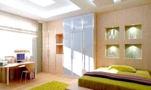 Відмінність апартаментів від квартири: погляд з юридичного боку