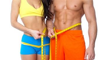 Відмінність чоловічої та жіночої тренування