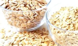 Вівсяна дієта: хороша форма і відмінне здоров'я гарантовані!