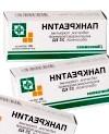 Панкреатин - опис препарату, що поліпшує функції органів травлення