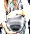 Парієт і вагітність - поєднувати не можна