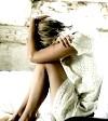 Переносимість болю - здатність терпіти