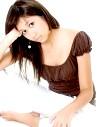 Перший день менструального циклу - як полегшити нездужання