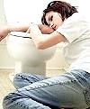 Харчове отруєння - симптоми: коли слід звернутися до лікаря?