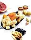 Харчові добавки для поліпшення пам'яті - правильна дієта і фізичні навантаження