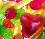 Харчові добавки е: поняття, види. нешкідливі і небезпечні е-добавки
