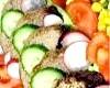 Харчування при цукровому діабеті другого типу у пацієнтів з надмірною вагою: їжа на благо