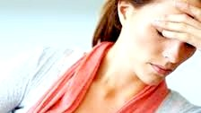Харчування жінок, які перенесли мастектомію