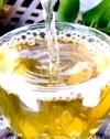 Питна дієта: пити і худнути