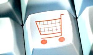 Чому інтернет-магазини краще звичайних?