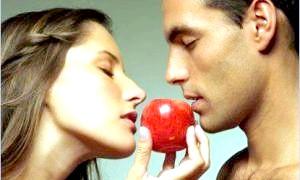 Чому відносини втрачають колишню пристрасть і як цим боротися?