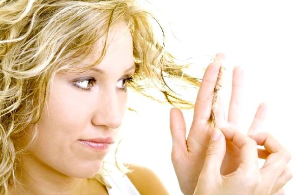 Фото - Відновлюючі маски допоможуть вашому волоссю