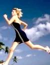 Чому так складно займатися спортом: п'ять кроків для підвищення мотивації
