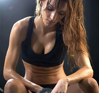 Чому тренування не дають результат?