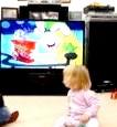 Рухливі ігри для дітей: рух - це життя