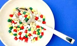 Схуднення за допомогою таблеток: які кошти дійсно допомагають?