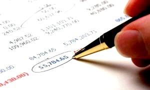 Покупка готового бізнесу з мінімальним ризиком
