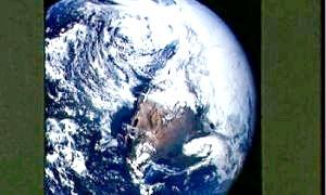 Порожня земля - абсурд або правда?