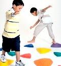 Поліартрит у дітей: коли страждають суглоби