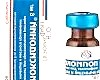 Поліоксидоній: імуностимулюючий препарат