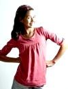 Статеве дозрівання і менструація: особливості жіночого тіла