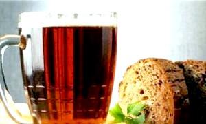 Користь хлібного квасу: лікувальні властивості і рецепти приготування