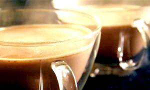 Користь і шкода какао - що п'ють наші діти