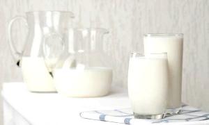 Користь і шкода козячого молока: все, що необхідно знати про це натуральному парному «еліксир»