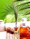 Користь ефірних масел для шкіри і волосся