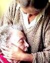Розуміння хвороби Альцгеймера - основні відомості
