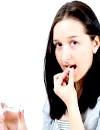 Посткоїтальні контрацептиви - чи надійні вони?
