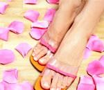 Пітливість ніг (гіпергідроз ніг): як позбутися, народні засоби від потіння ніг