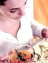 Настоянка календули: для здоров'я та краси