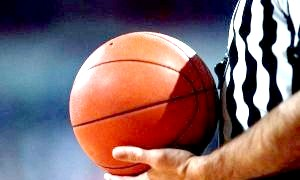 Правила гри в баскетбол: суть, зони і суддівство
