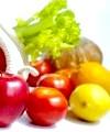 Правильне харчування при геморої - запорука здоров'я кишечника